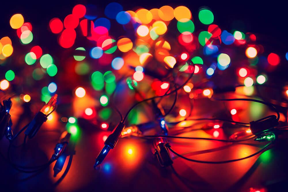 blog_christmas_main